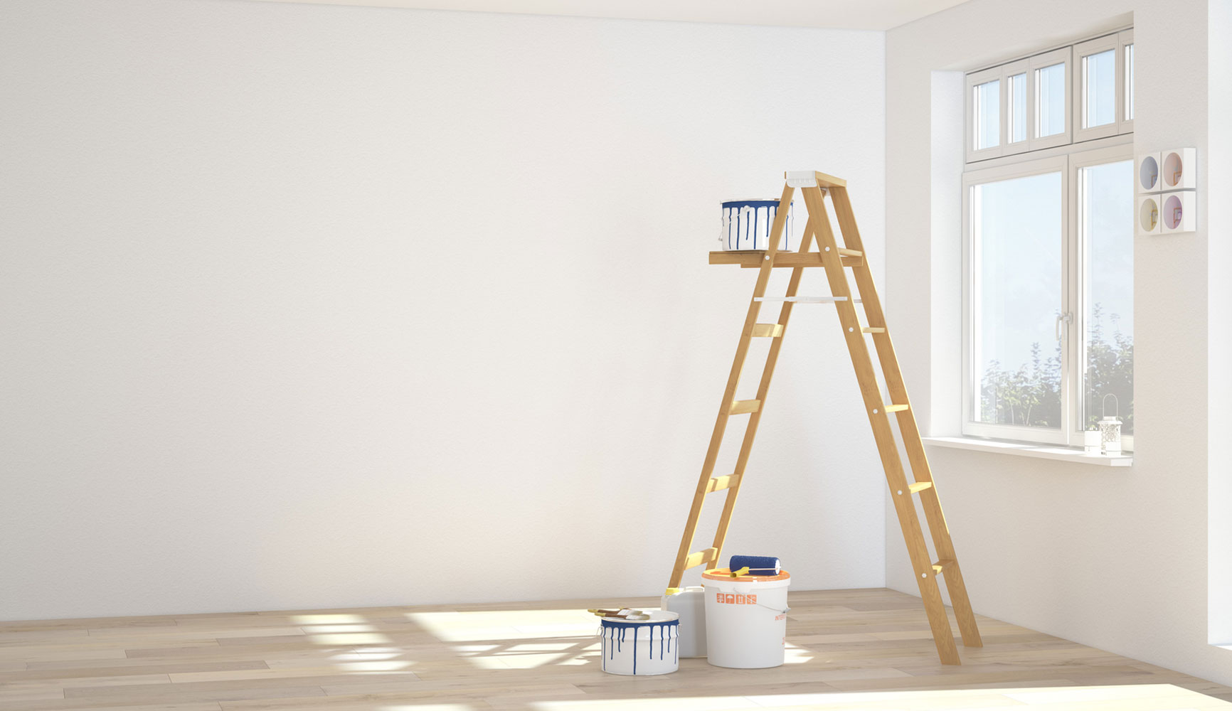 Decorators Wedding Decorators In Noida Did You Know That Home Depot Owns Home Decorators