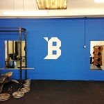 Brooks Personal Training